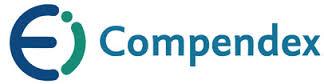 ei_compendex