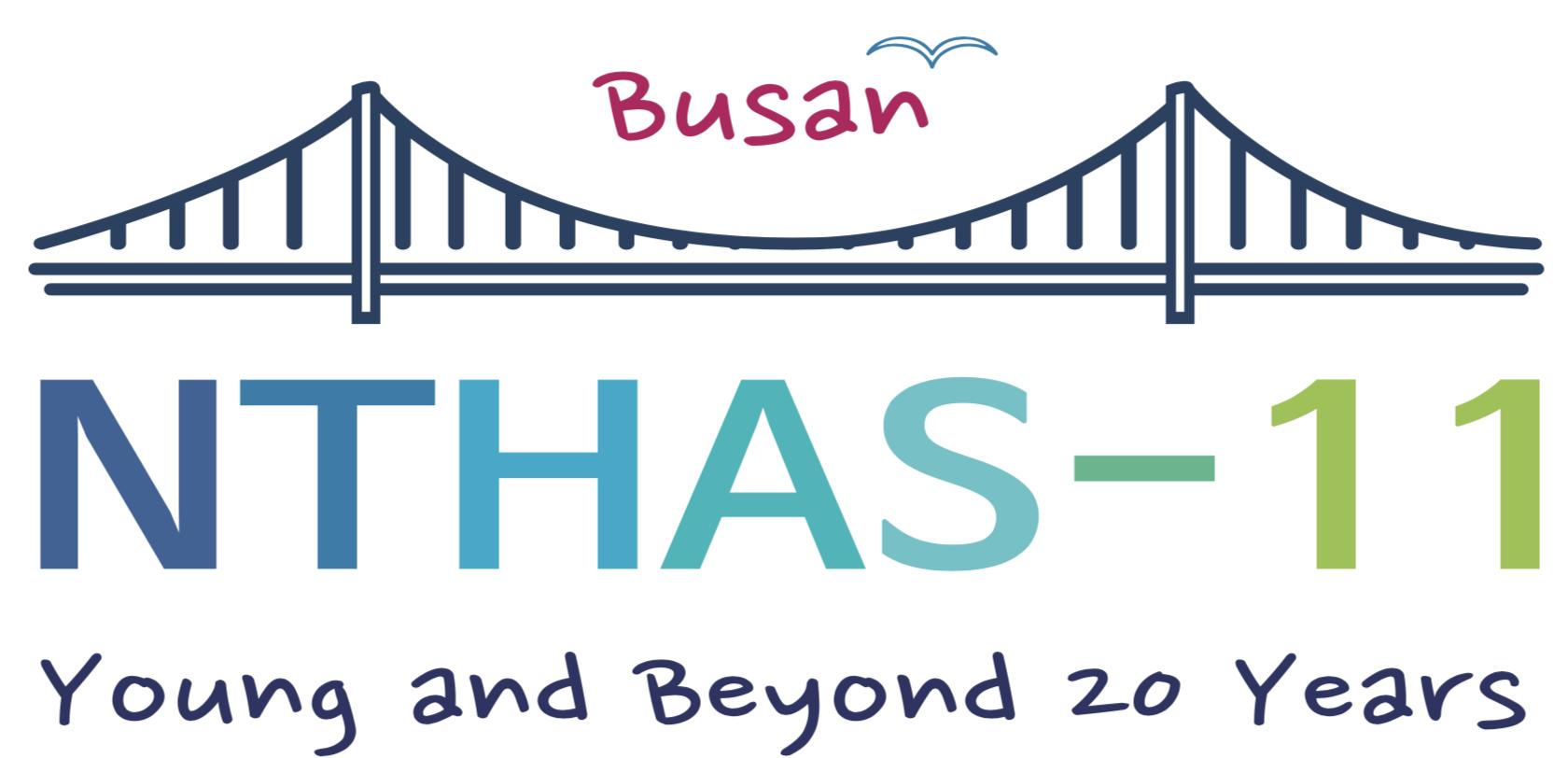NTHAS_logo